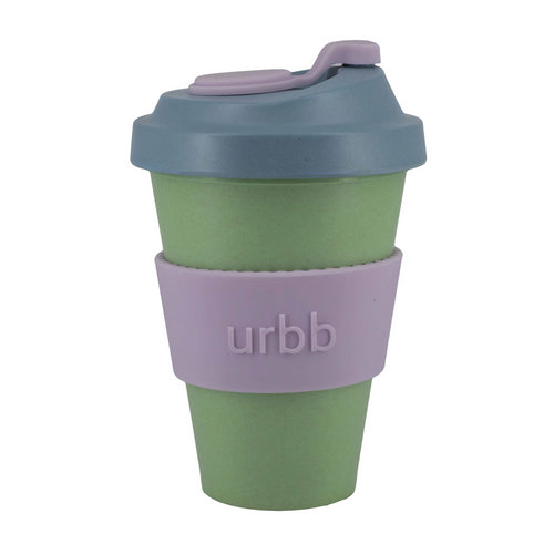 urbb Amalfi Coffee Cup