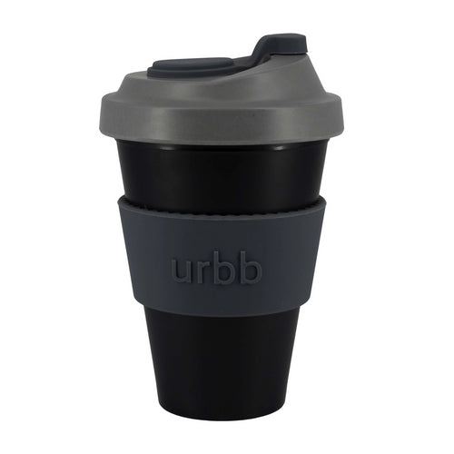urbb Berlin Coffee Cup