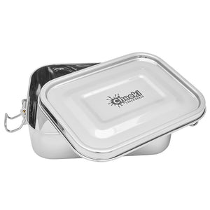 500ml Cheeki Lunch Box - Every Day