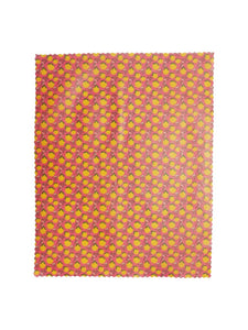LilyBee Wraps - Oranges Medium Single