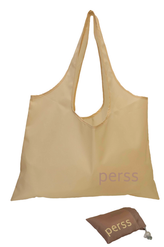 perss Shoreditch Shopping Bag