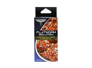 Flatworm Solution 1oz