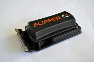 Flipper Cleaner Magnet