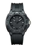 Luminox Sentry XL.0201.BO - Barresi Cremona