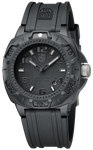 Luminox SENTRY XL.0201.BO