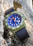 LUMINOX XS.3503.ND NAVY SEAL
