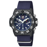 Luminox Navy Seal Cronografo XS.3583.ND - Barresi Cremona