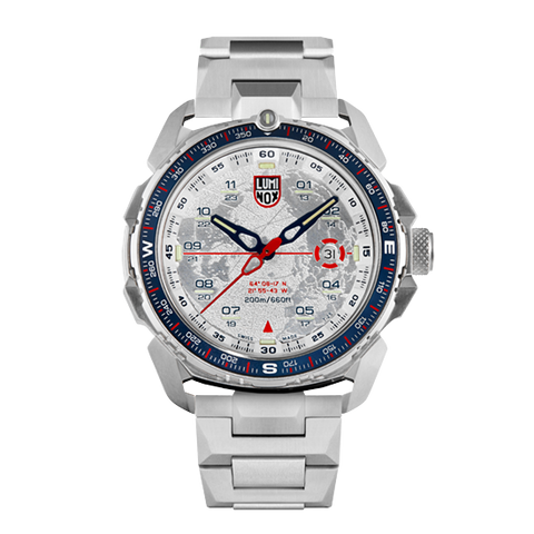 LUMINOX XL.1207 ICE-SAR ARTIC