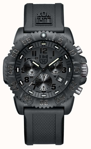 LUMINOX XS.3081 BO.F NAVY SEAL