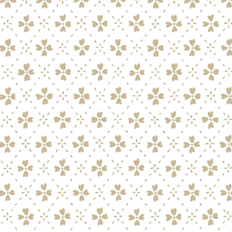 Anna Spiro Wallpaper 1 x Taupe Paniola Inverted Wallpaper Roll Anna Spiro Inverted Wallpaper 8 Colours