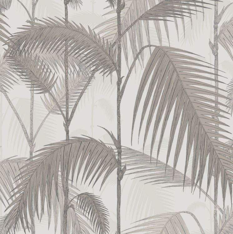 Cole and Son Palm Wallpaper 1 x 112/1004  Palm Jungle Wallpaper Roll Cole & Son Palm Jungle Wallpaper 11 Colours