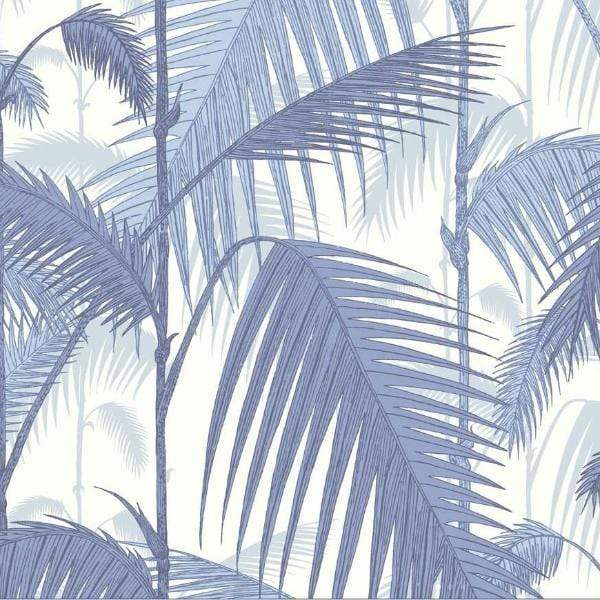 Cole and Son Palm Wallpaper 1 x 95/1005 Palm Jungle Wallpaper Roll Cole & Son Palm Jungle Wallpaper 11 Colours