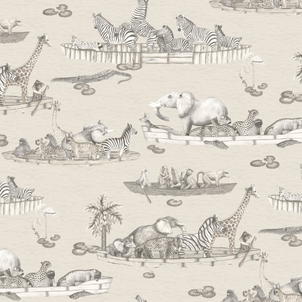 cole and son Wallpaper 1 x 109 14062 Zambezi Wallpaper Roll Cole and Son Ardmore Zambezi Wallpaper 2 Colours