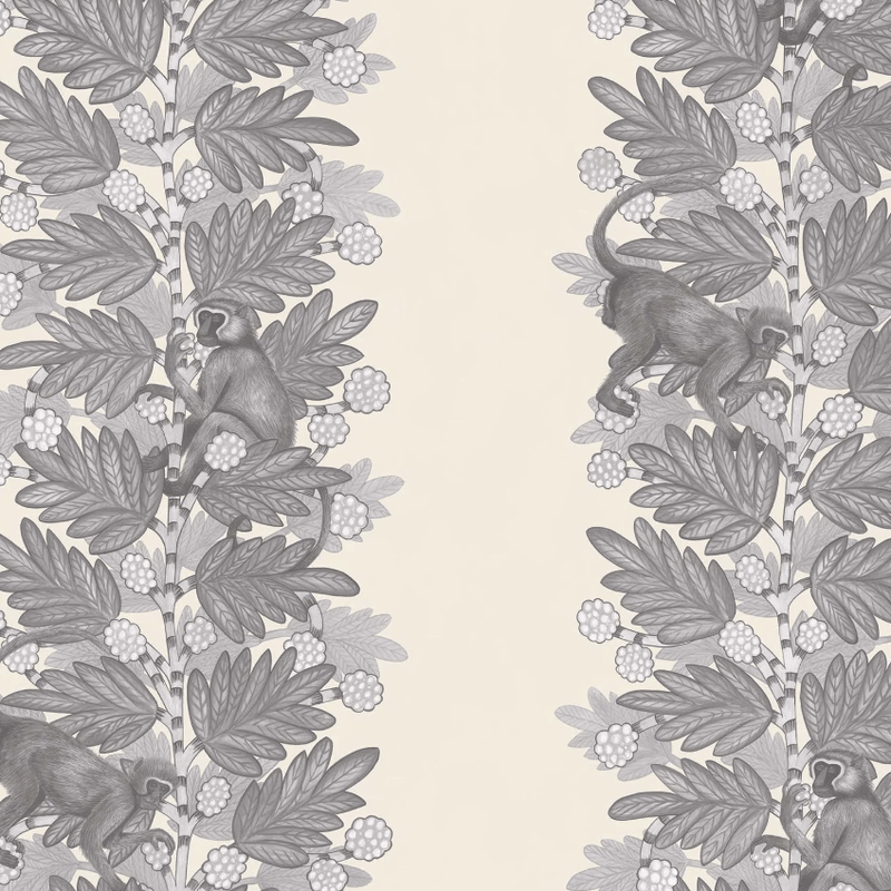 Cole and Son Wallpaper 1 x Roll Acacia 109/11053 Wallpaper Cole and Son Ardmore Acacia Wallpaper 5 Colours