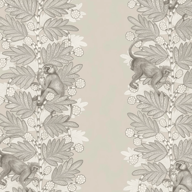 Cole and Son Wallpaper 1 x Roll Acacia 109/11054 Wallpaper Cole and Son Ardmore Acacia Wallpaper 5 Colours