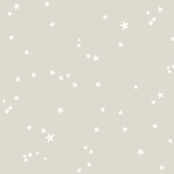 Cole and Son Wallpaper 1 x Roll Stars 103/3012 Wallpaper Cole & Son Stars Wallpaper