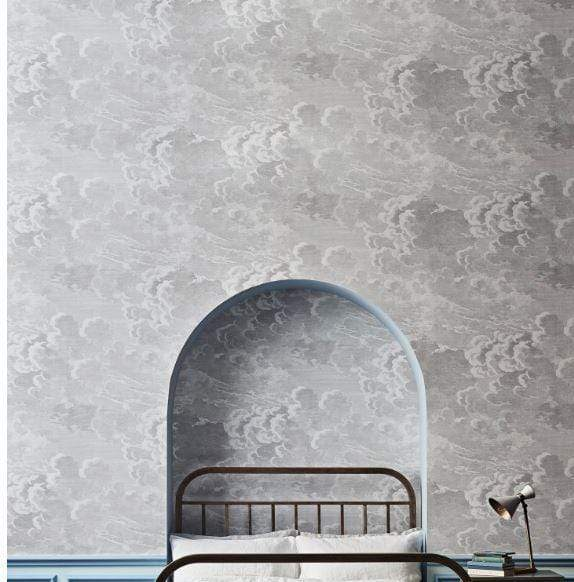 cole and son Wallpaper Cole and Son Fornasetti Nuvolette Wallpaper 6 colours