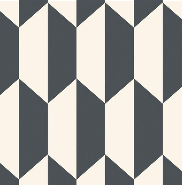 Cole & Son Wallpaper 1 x 105/12050 Tile Wallpaper Cole & Son Tile Wallpaper