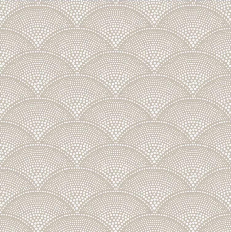 Cole & Son Wallpaper 1 x 112 10034 Feather Fan Wallpaper Roll Cole & Son Feather Fan Wallpaper 8 Colours