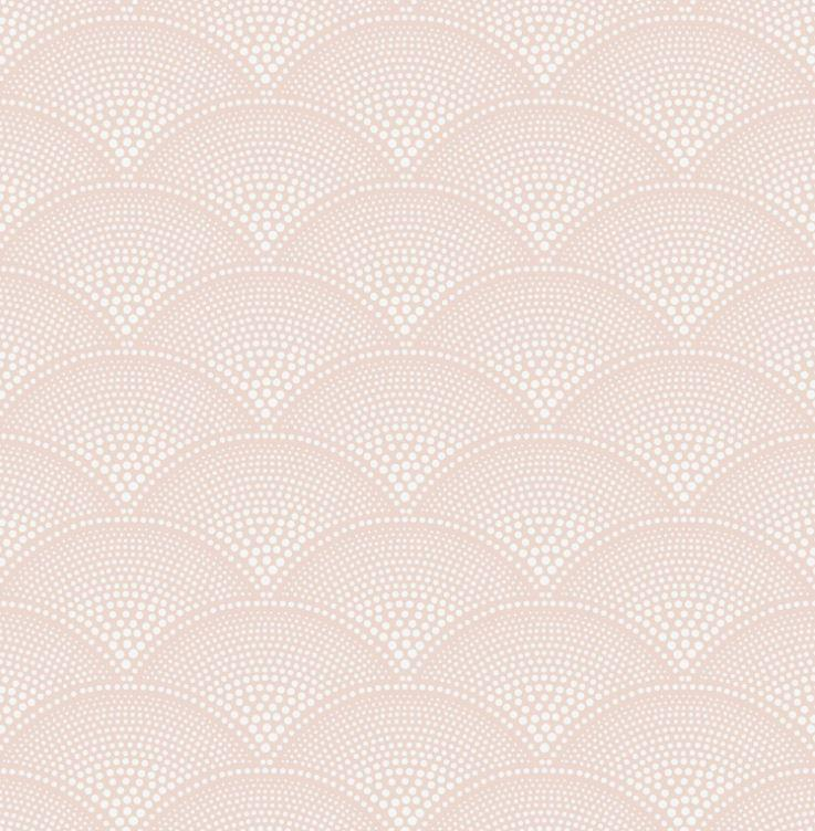 Cole & Son Wallpaper 1 x 112 10035 Feather & Fan Wallpaper Cole & Son Feather Fan Wallpaper 8 Colours