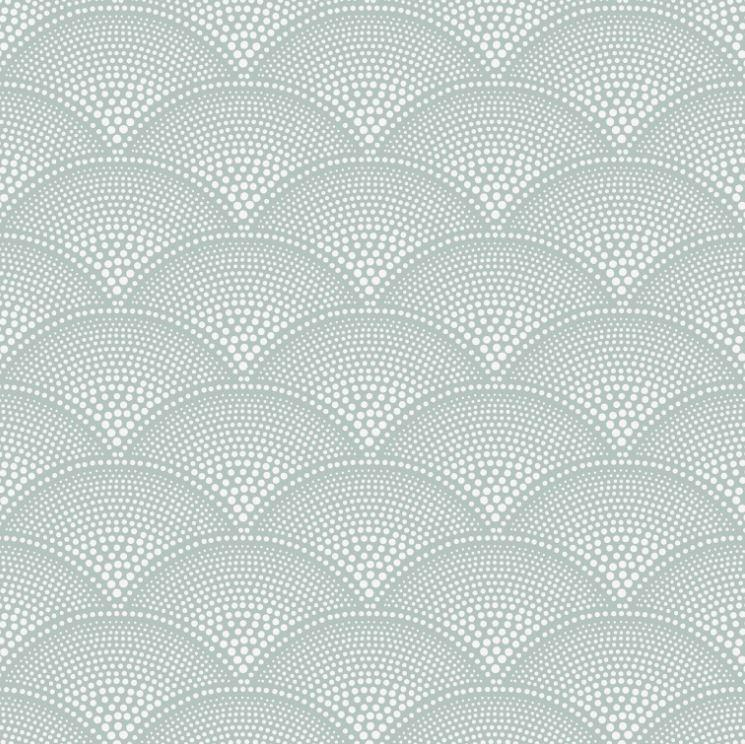 Cole & Son Wallpaper 1 x 112 10036  Feather Fan Wallpaper Roll Cole & Son Feather Fan Wallpaper 8 Colours