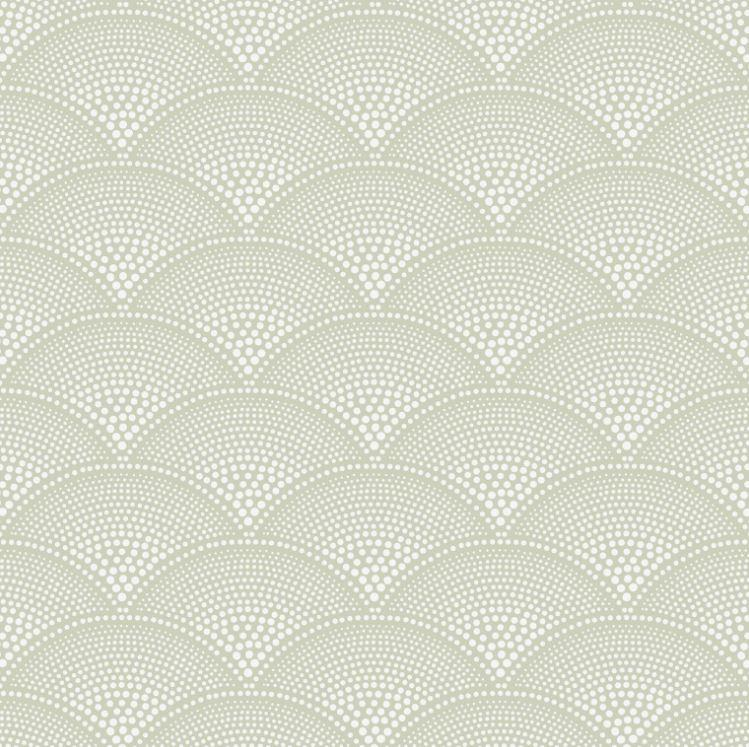 Cole & Son Wallpaper 1 x 112 10037 Feather Fan Wallpaper Roll Cole & Son Feather Fan Wallpaper 8 Colours