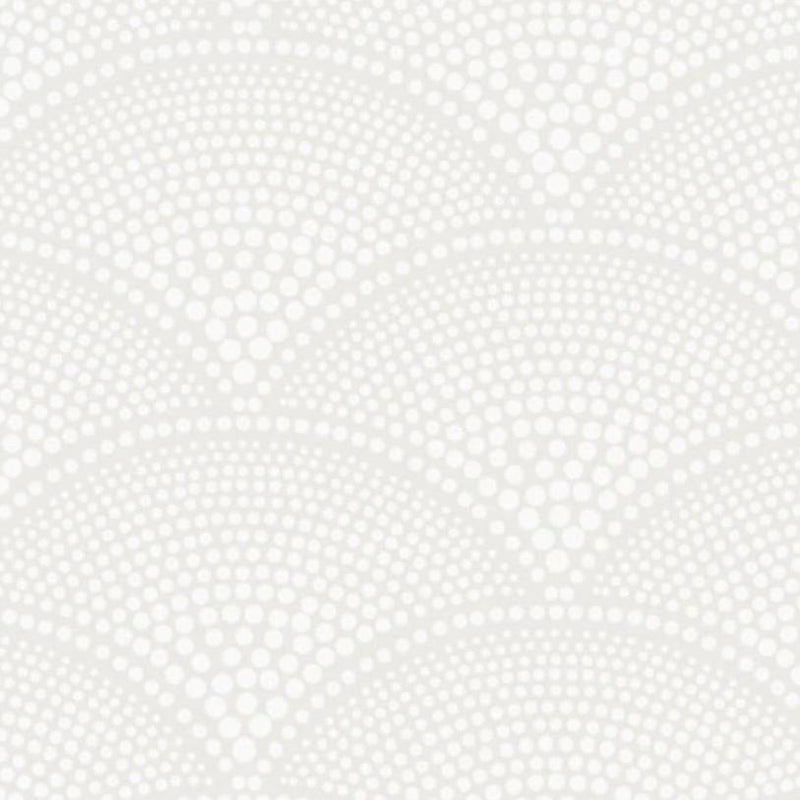 Cole & Son Wallpaper 1 x 89/4015 Feather Fan Wallpaper Roll Cole & Son Feather Fan Wallpaper 8 Colours