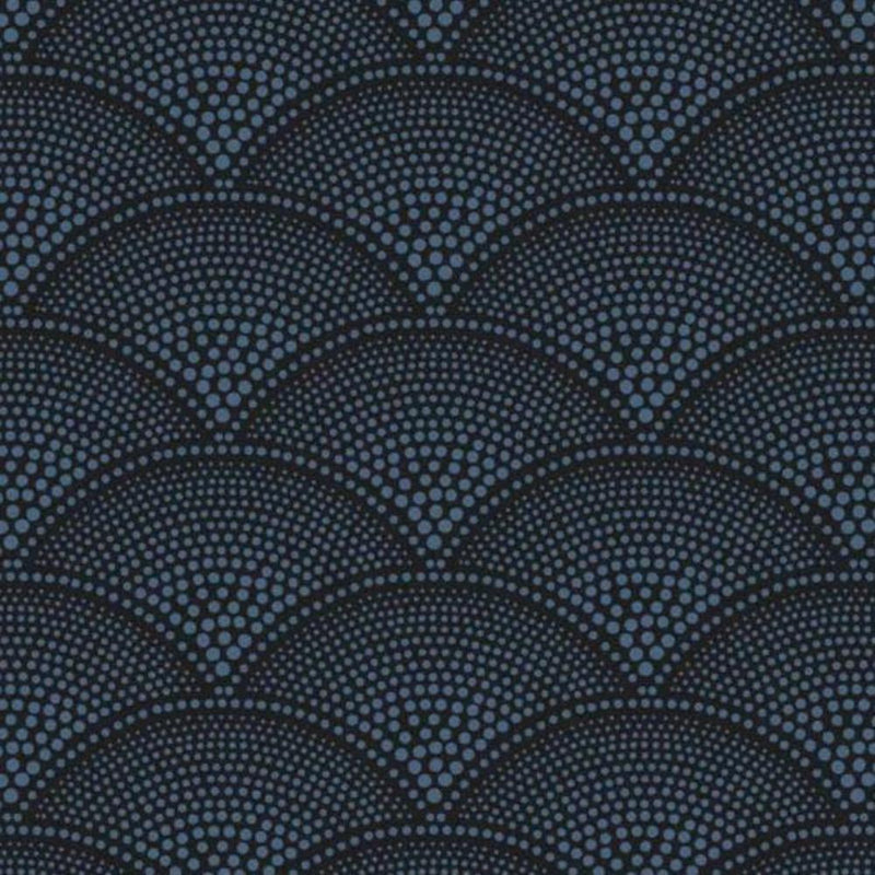 Cole & Son Wallpaper 1 x  89/4019 Feather & Fan Wallpaper Roll Cole & Son Feather Fan Wallpaper 8 Colours