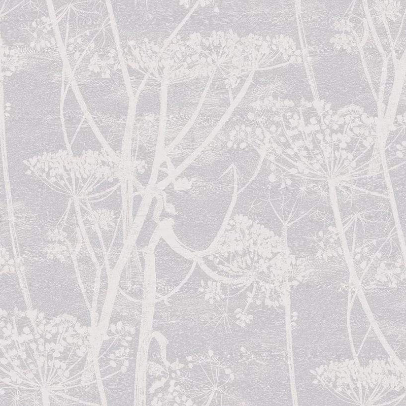Cole & Son Wallpaper 1 x 95/9049 Cow Parsley Wallpaper Roll Cole & Son Icons Cow Parsley Wallpaper