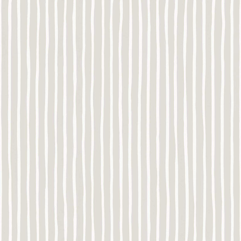 Cole & Son Wallpaper 1 x Roll Croquet Stripe 110/5027 Wallpaper Cole and Son Marquee Stripes Croquet Stripe Wallpaper 5 Colours