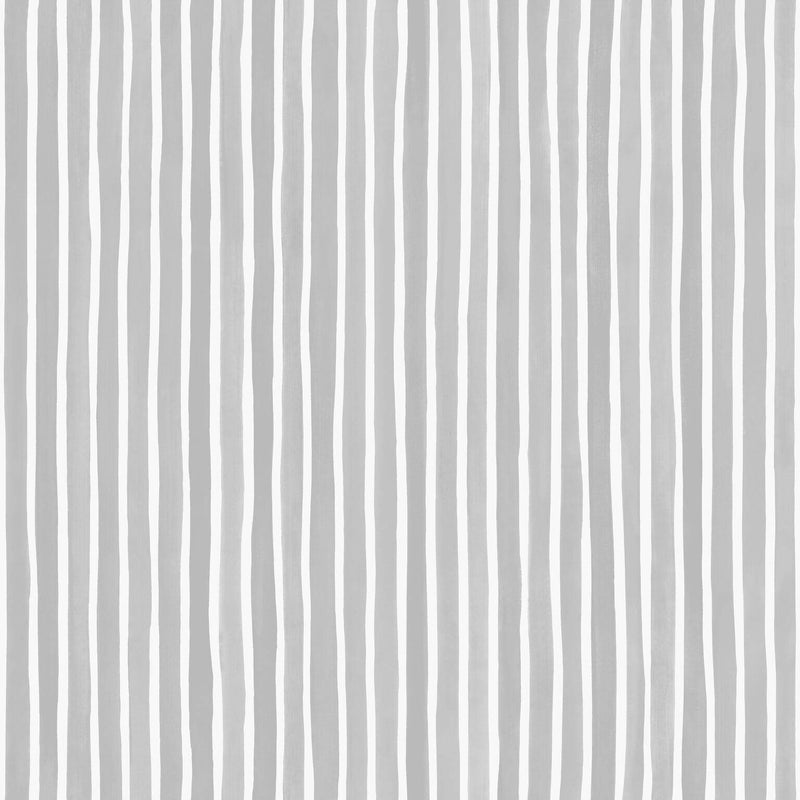 Cole & Son Wallpaper 1 x Roll Croquet Stripe 110/5028 Wallpaper Cole and Son Marquee Stripes Croquet Stripe Wallpaper 5 Colours