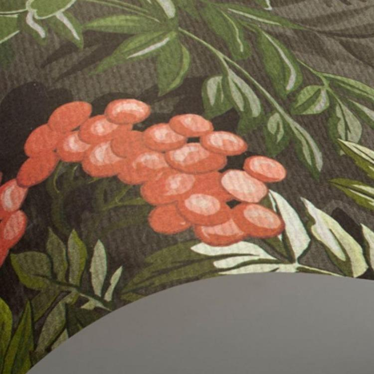 Cole & Son Wallpaper 1 x Roll Woodland 115/4011 Wallpaper Cole and Son Botanical Botanica Woodland Wallpaper