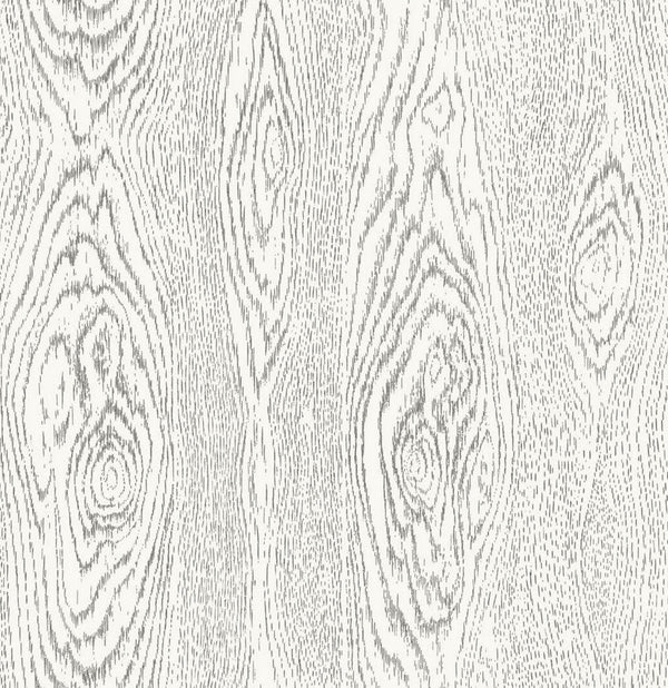 Cole & Son Wallpaper 10045 Wood Grain Curio Cole & Son Wood Grain Wallpaper - 5 Colours
