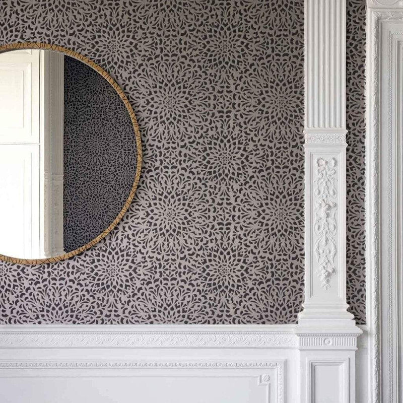 Cole & Son Wallpaper Cole and Son Martyn Lawrence Bullard Medina Wallpaper  4 colours