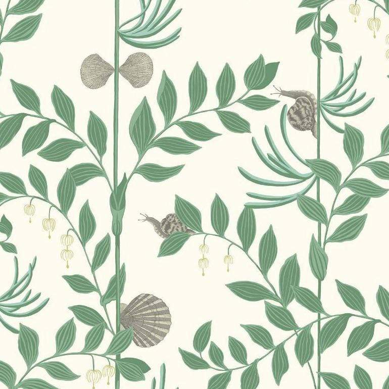 Cole & Son Wallpaper Cole & Son Secret Garden Wallpaper