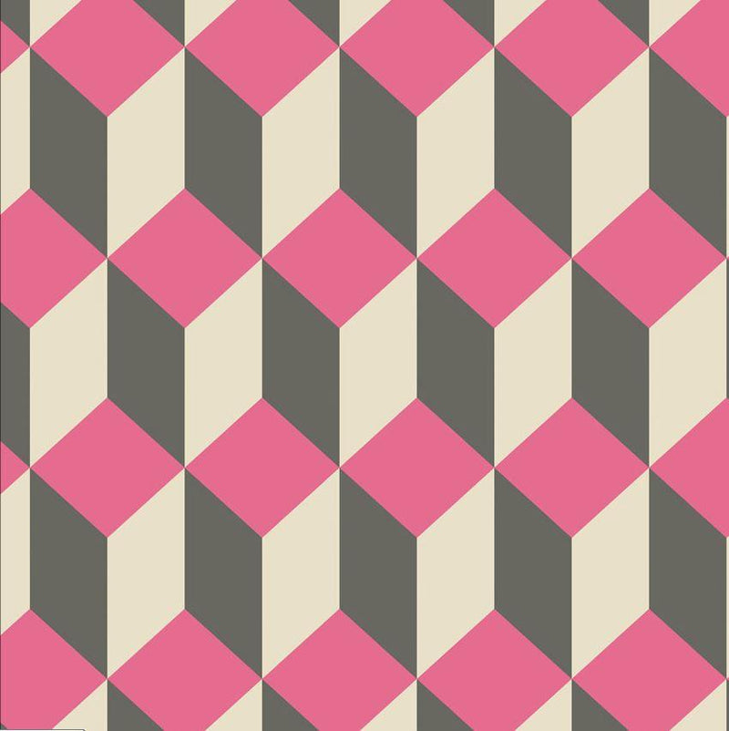 Cole & Son Wallpaper Luxor Colour 1004 1 Roll Cole & Son Delano Wallpaper