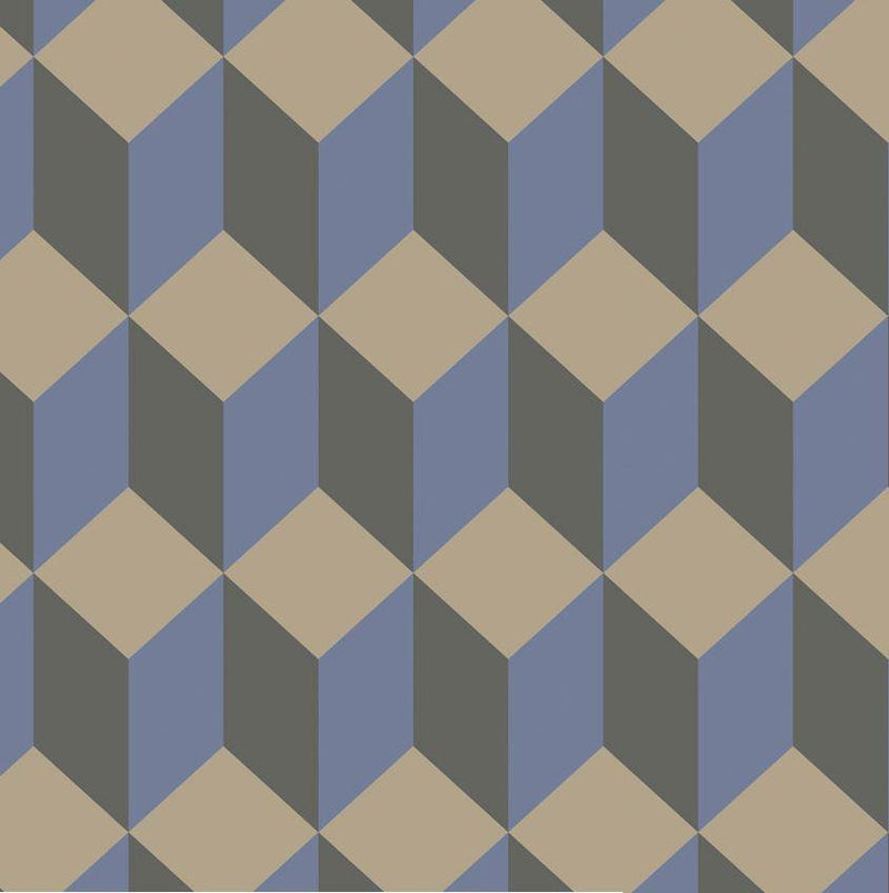 Cole & Son Wallpaper Luxor Colour 1005 1 Roll Cole & Son Delano Wallpaper