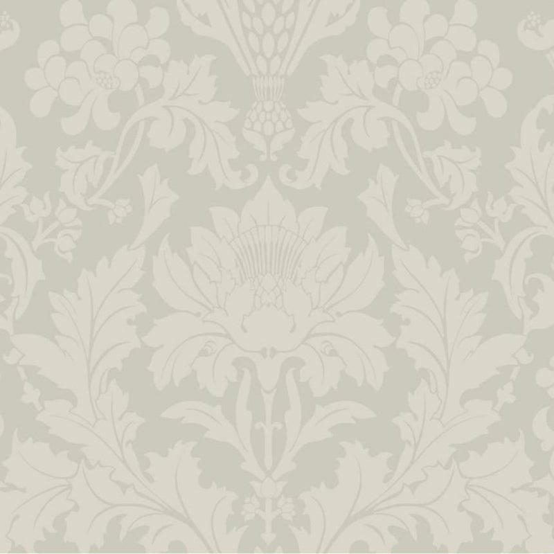 Cole & Son Wallpaper Old Olive 108 7035 1 x Roll Cole & Son Fonteyn Wallpaper 7 Colours