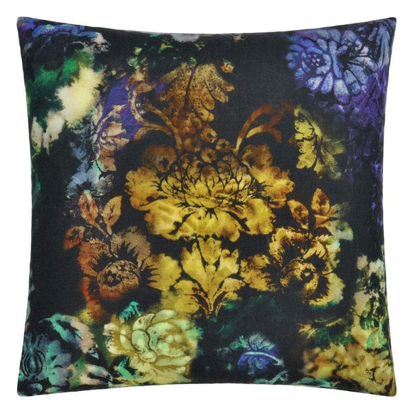 Designers Guild Tarbana Cushion
