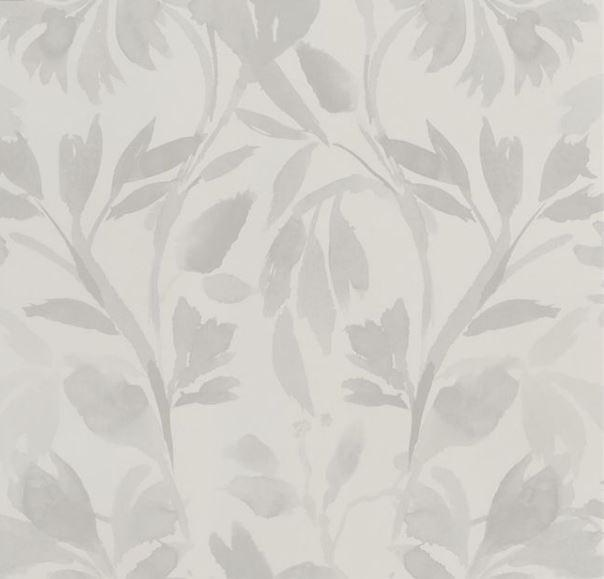 Designers Guild Wallpaper 1 x Ivory Patanzzi Wallpaper Roll Designers Guild Wallpaper Patanzzi 4 Colours