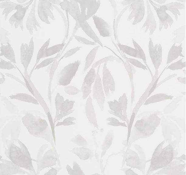 Designers Guild Wallpaper 1 x Platinum Patanzzi Wallpaper Roll Designers Guild Wallpaper Patanzzi 4 Colours