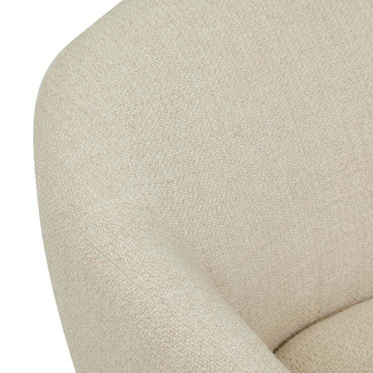 Gaudion Furniture Armchair 1 x Juno Florence Armchair Juno Florence Armchair