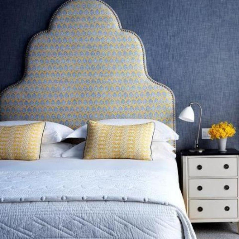 Gaudion Furniture Bed Linen & Curtains  Paris Bedspread
