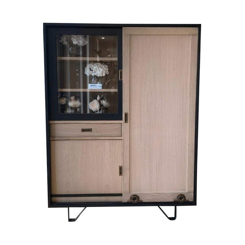 Gaudion Furniture Buffet A Buffet Oscar Tall