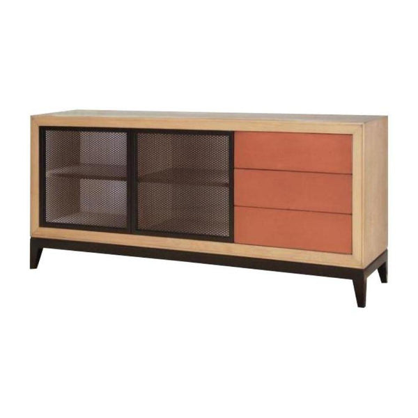 Gaudion Furniture Buffet Buffet Elliot Back In Stock