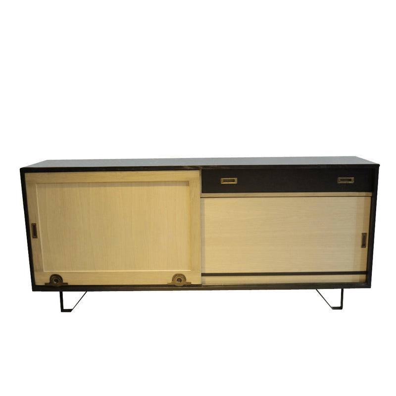 Gaudion Furniture Buffet Buffet Sideboard Oscar