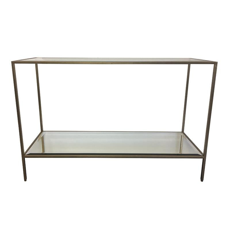 Gaudion Furniture Console Table 1 x Marianne Console Marianne Console Table