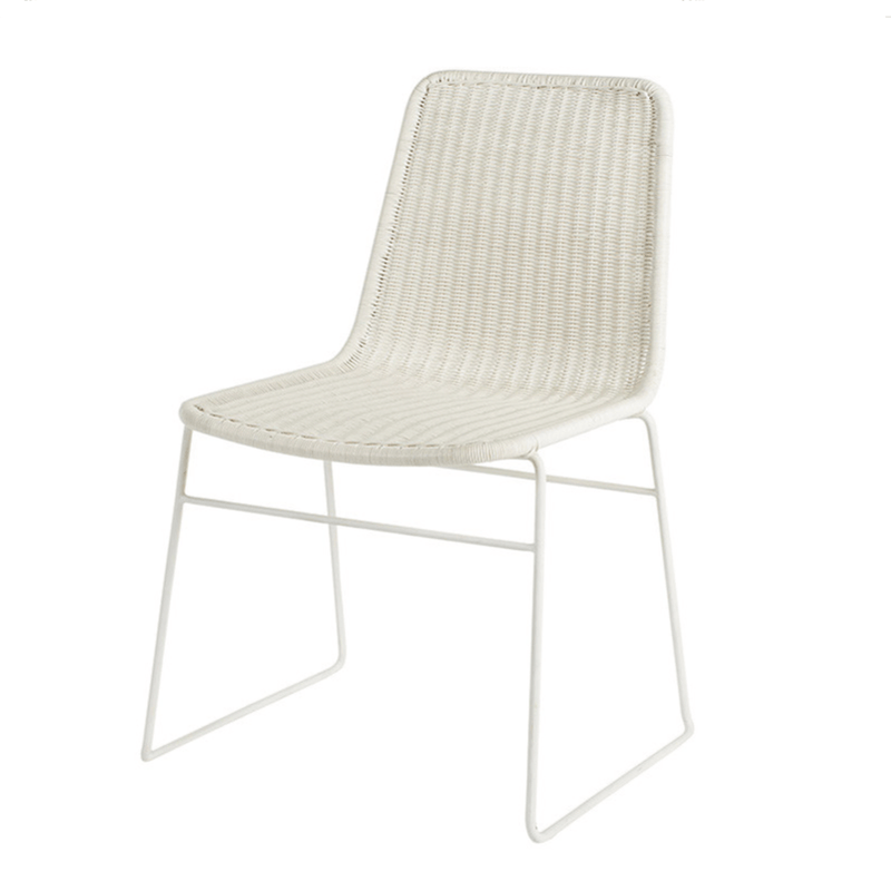 Olivia Dining Chairs 2 Colours