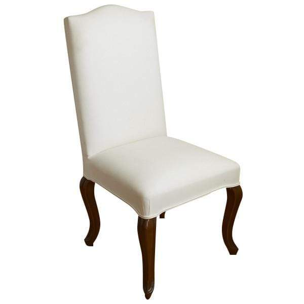 Gaudion Furniture Dining chairs French Provincial Dining Chair French Provincial Dining Chairs