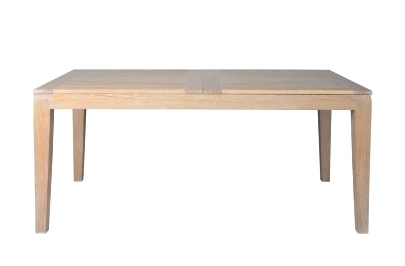 Gaudion Furniture Dining Table Dining Table Contemporary